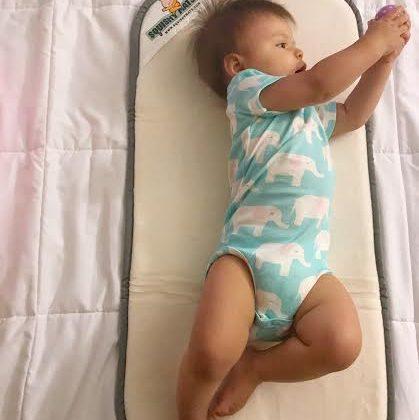 Soft Baby Mats
