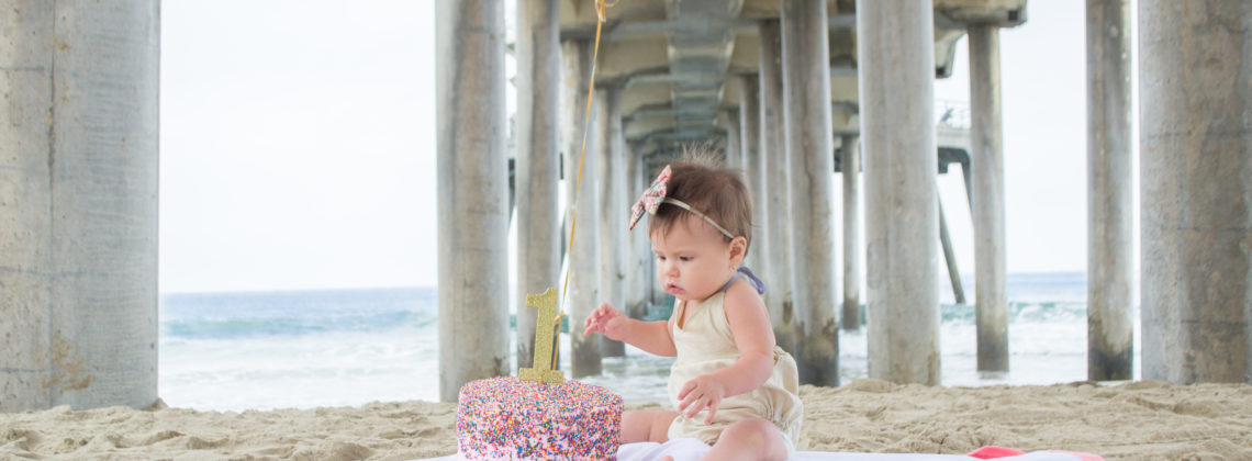 5 Ways to Save Money on a Birthday Party