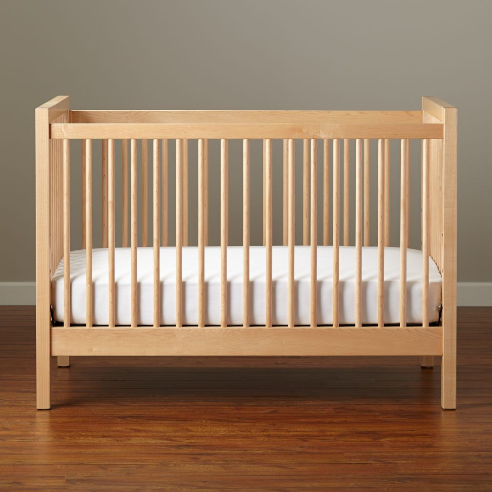 porter of best davinci x recall size furniture ism baby crib b kalani cribs awesome safety riveting full contemporary