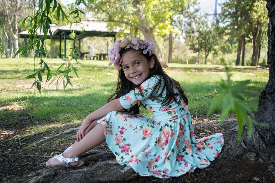 6cdb5e3d7db67 Soft fabrics are so important for kids clothing. DDS has a variety of  fabrics to choose from including some very light and breezy and some that  are perfect ...