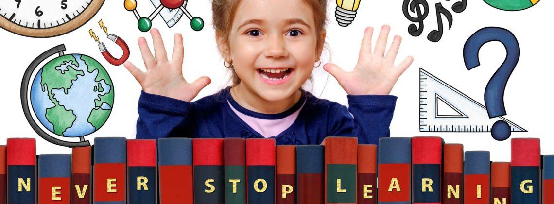 5 Ways You MUST Prepare for Parent-Teacher Conferences
