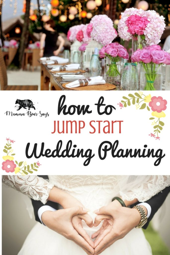 Planning a wedding can seem overwhelming if you are unsure where to start. Jump start your wedding planning with this list. wedding, planning, i do, wedding planning, wedding list, wedding decorations, wedding planners, wedding to do, engagement, engaged, wedding time, fall wedding, wedding venue, wedding vendors, wedding fun, wedding style, my wedding, wedding dress