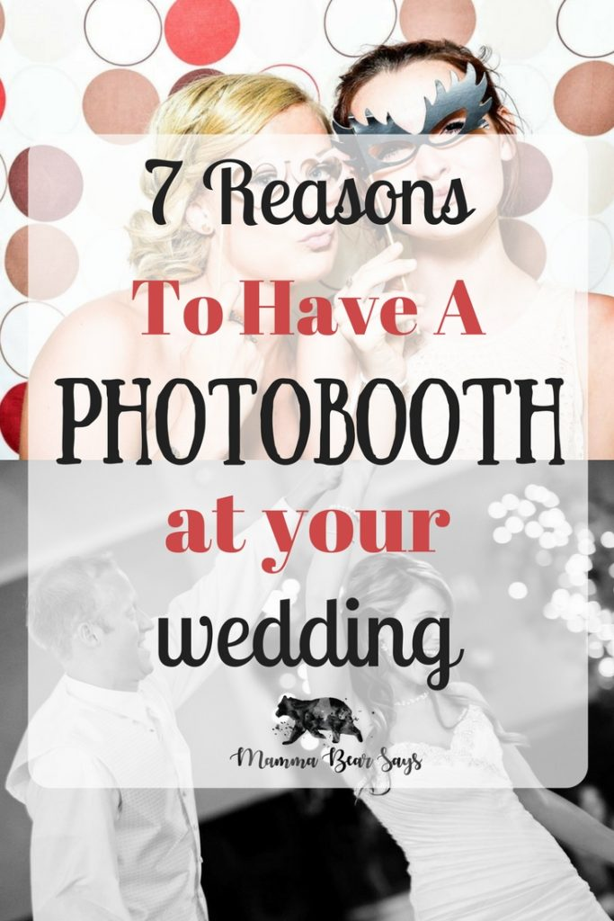 Throw on a funny hat and say cheese! A photobooth is the perfect way to let your guests let out their silliness and have some fun! 1024 Productions has a great photobooth package for you!  #wedding #weddingtime #weddingfun #weddingday #weddingreception #weddingseason #bride #bridetobe #weddingplanning #weddingplanner #weddingplans #misstomrs #ido #letsgetmarried #marriage #loveandmarriage #partytime #photobooth #photoboothfun