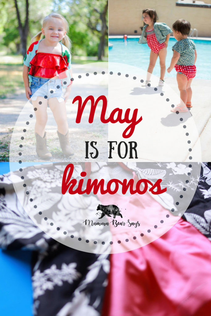Kimonos are a great addition to everyone's closet. The Baby Bird Boutique has you covered with their kimono drop this Friday! Check out these sneak peaks and great ways to style your kimonos! kimonos, kimono, romper, rompers, baby outfits, baby girl, girl clothes, summer clothes, fashionista