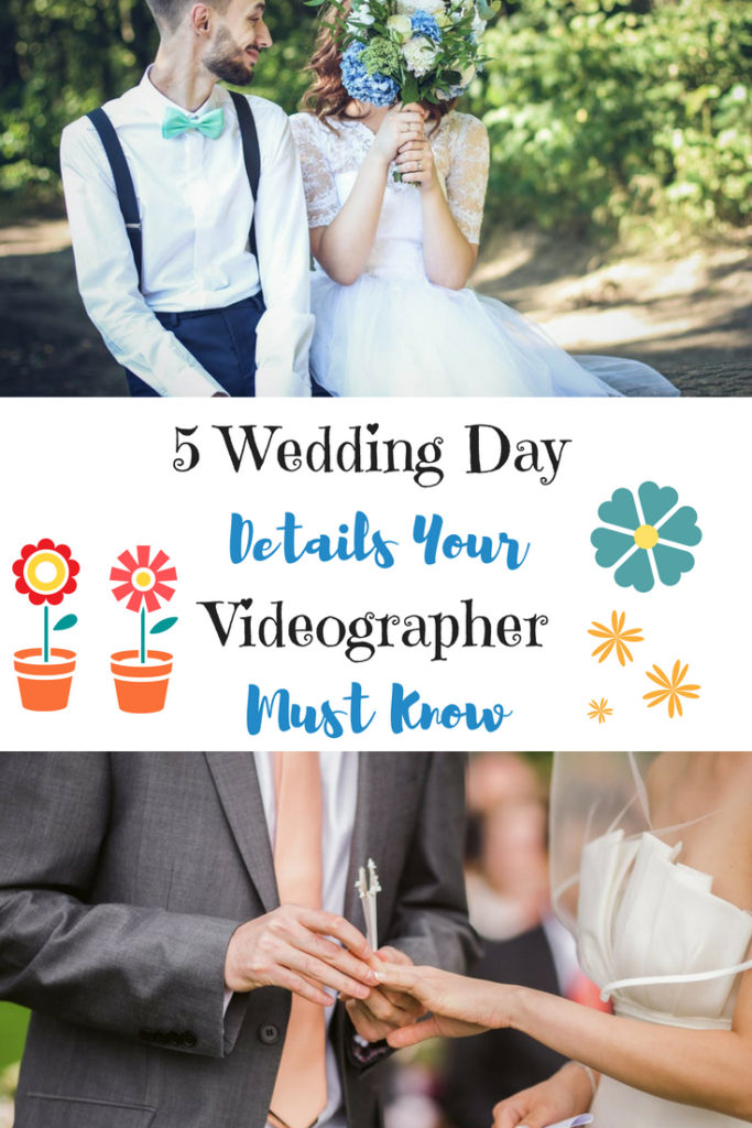 Wedding planning happens so fast. Don't forget to leave your vendors in the loop. Read these 5 Wedding Day Details Your Videographer Must Know wedding, wedding planning, videographer, the emotion picture studio, teps, wedding video, wedding videographer, wedding day, wedding movie, socal videographer, socal wedding, wedding tips, bride