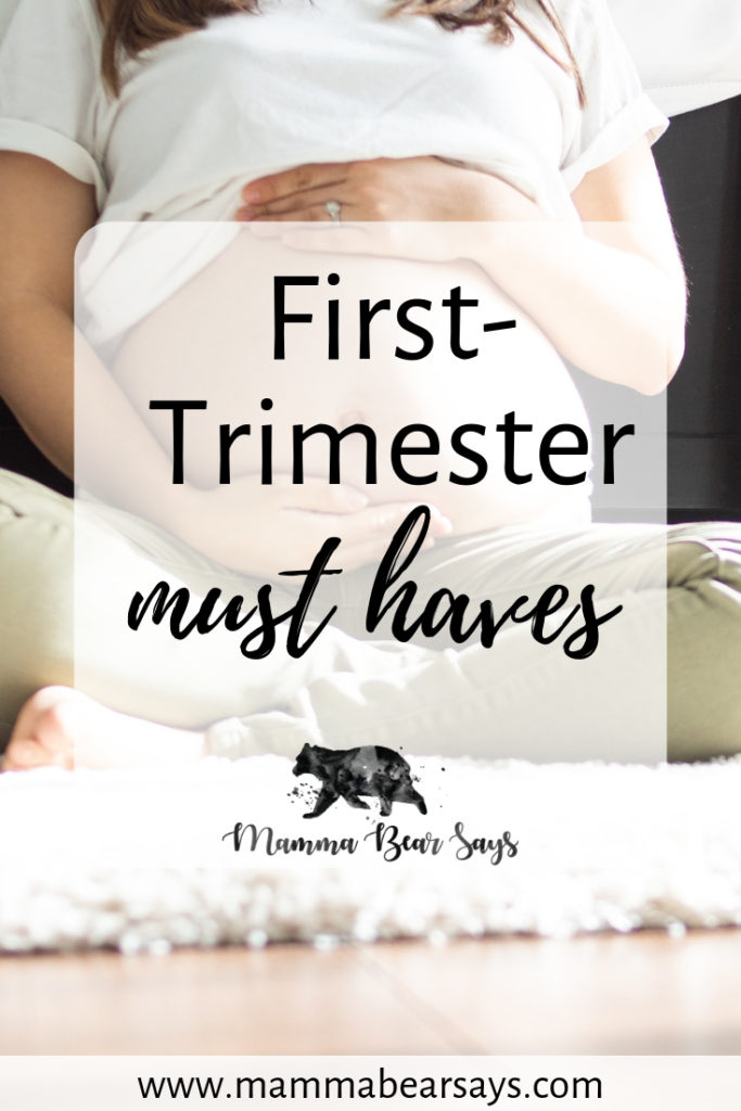 First trimester of pregnancy requires ALOT of essentials in my opinion. It is the time of sickness and lack of energy. Check out my must haves #twinpregnancy #pregnancy #mammabearsays #pregnancyannouncement #firsttrimester #pregnancymusthaves #firsttrimestermusthaves #babyonboard #pregnant #iampregnant #morningsickness #maternitypillow