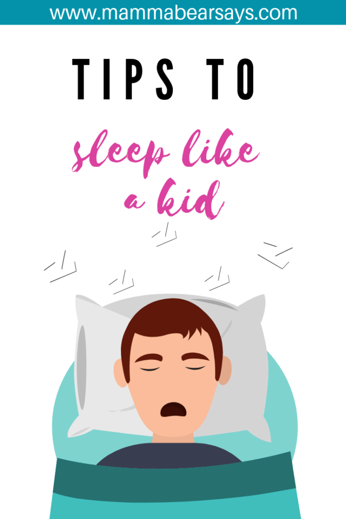 #AD Who wouldn't like to sleep as quickly and profoundly as our kids? I have partnered up with the Better Sleep Council to share some tips so you too can sleep like a kid ! #sleep #sleepingtips #sleeptips #sleeping #health #mentalhealth #goodrest #goodsleep #sleepgood #healthy