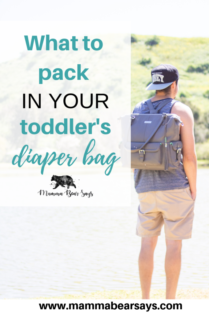 #AD Diaper bags are not all created equal. Nor are they packed equally either. When Lia was a baby we packed things differently than we do now. However, @LilyJadeCo continues to be a #diaperbag company we love! #Diaperbagbackpack #diapers #motherhood #parenting #toddlerneeds #toddlermom #toddlermusthaves