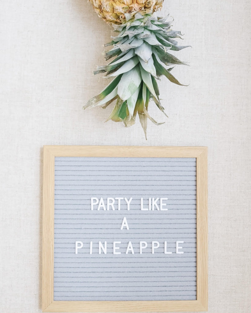 Who doesn't love fun and unique letter board quotes for their home? #letterboard #letterboardquotes #letterboards #homedecor #modernfarmhouse #homedecorations