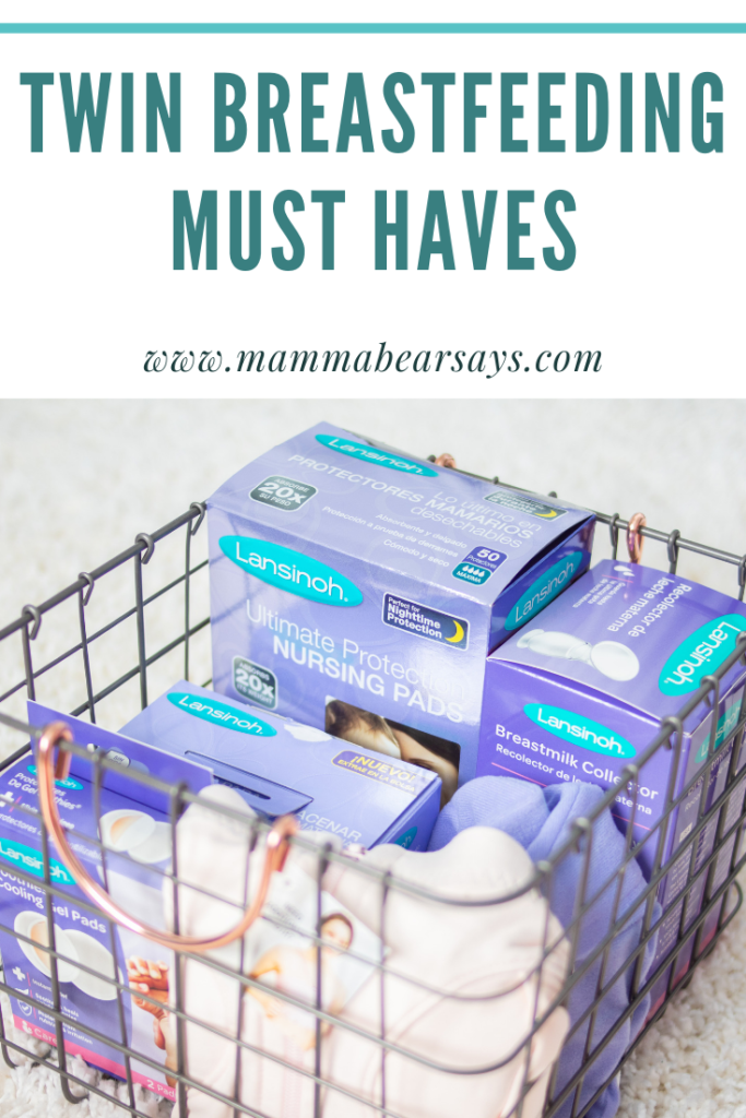 Part of preparing for a new baby is making sure we have all we need to meet their needs. I have partnered up with Lansinoh to bring your my nursing favs #nursing #breastfeeding #lansinoh #nursingsupplies #breastfeedingsupplies #breastfeed #breastfed #pumping #pumpingmom #pumps #breastpump #babies #newborn #twins #twinpregnancy