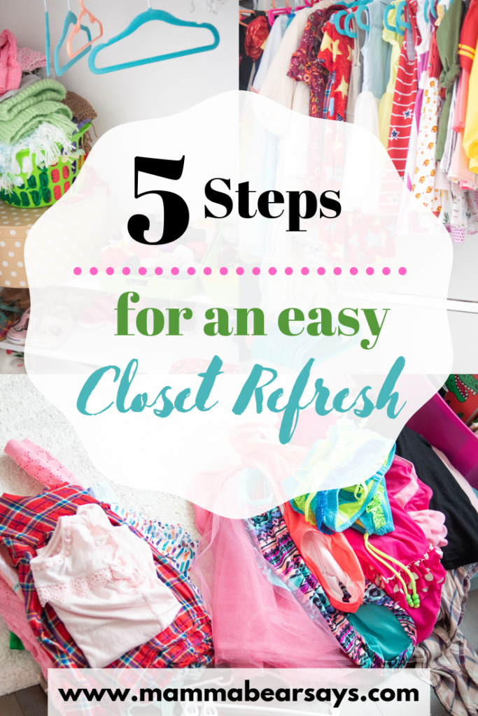It's always a good time to refresh parts of your home. [AD] With these 5 steps and  Snuggle® Scent Shakes™I I picked up at Target was able to easily give my daughters' closet a much needed refresh #SnuggleScentShakes #ShakeUpYourScents #sponsored #cleaning #organization #closetorganization #organize #closetmakeover #cleanclothes #clean #clothingorganization #clothing #closetrefresh #homeDIY #DIYprojects #DIY #DIYhome #cleanwithme #smellfresh