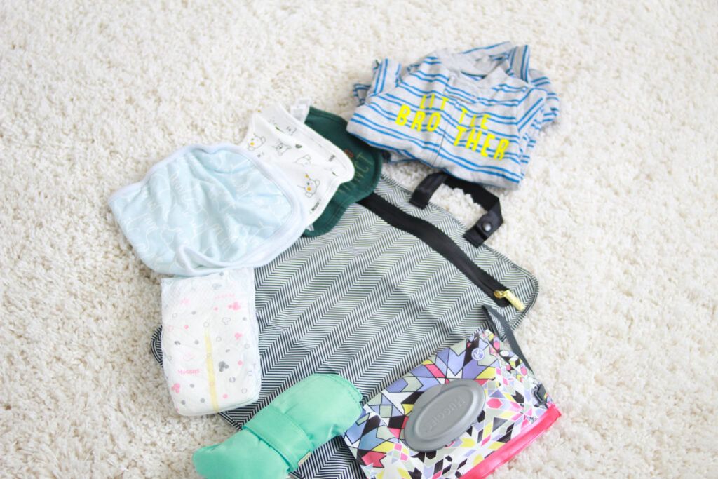 The time is finally here- time to head back to our happy place and take our boys to Disneyland! Here is the Twins Ultimate Disneyland Trip Must Haves List #disneyland #disney #disneydays #disneyfamily #disneytrips #disneylove #disneyworld #wdw #waltdisney #mickeymouse #minniemouse #diaperbag #babies #disneygram #disneyprincess #toontown