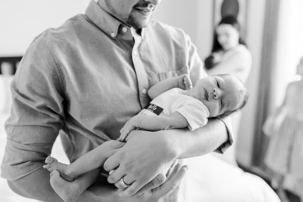 What does it mean to be a millenial and Mexican father? A take fromy my husband and his views on the topic and responsibilities of parenthood #fathers #fatherhood #parenting #parentingtips #latinoparenting