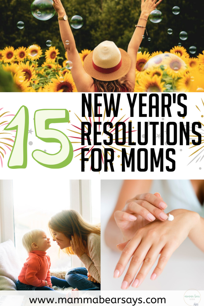 It is that time for a new year, a new chapter, and to set our resolutions.This year my resolutions look a little different. Check them out. #newyear #newyearnewme #newyears #newyearsresolutions #newyearresolutions #momresolutions #momlife #moms #motherhood #momming #beingamom #toddlermom #boymom #girlmom #twinmom