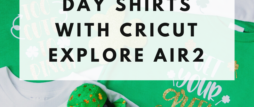 st patricks day shirts