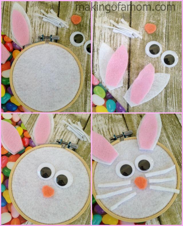 DIY Easter