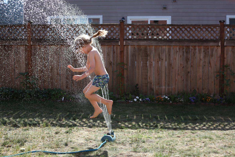 summer bucketlist for kids
