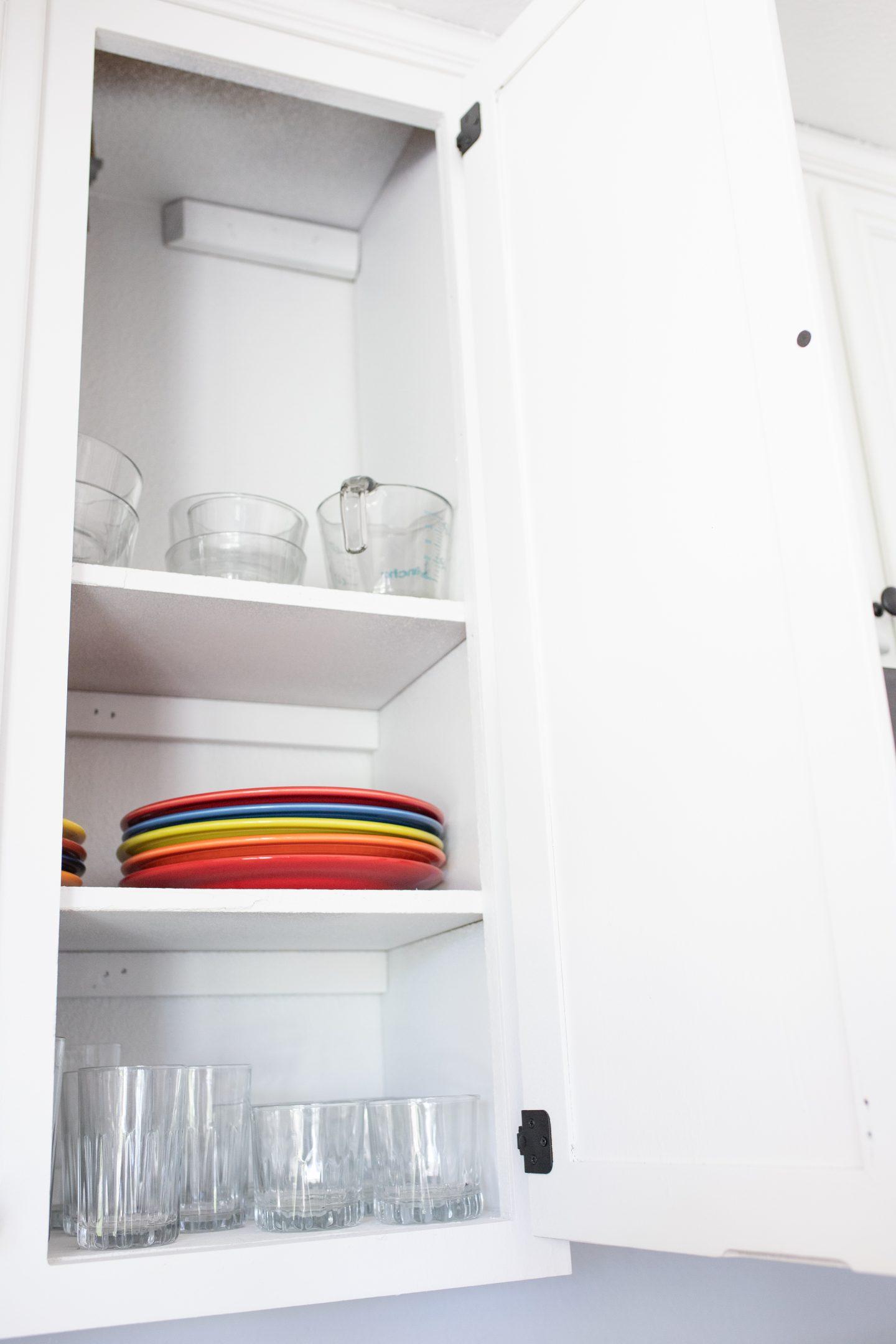 ktichen cabinets