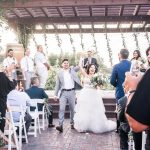 fall temecula wedding