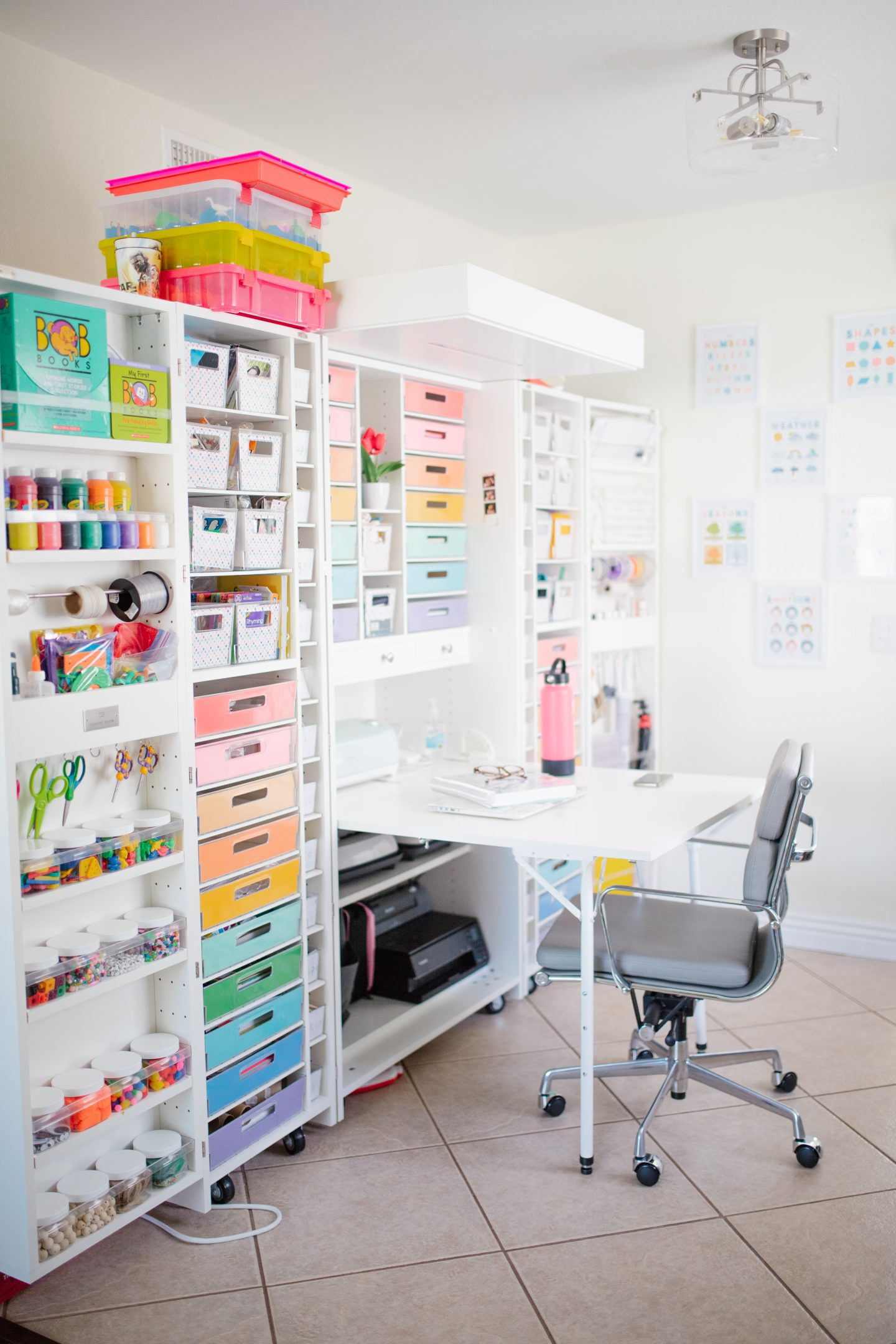 create room dreambox