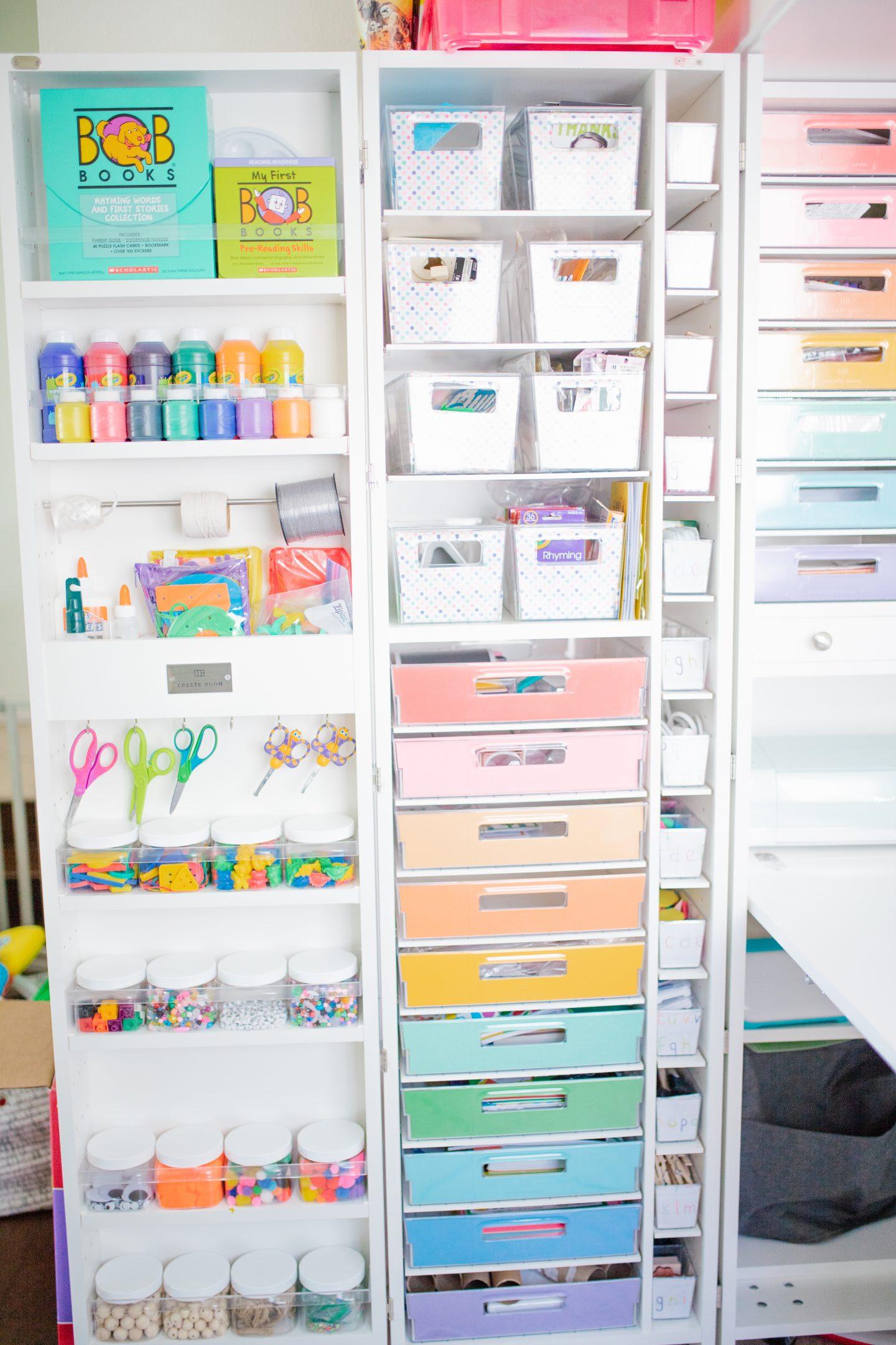 dreambox organization