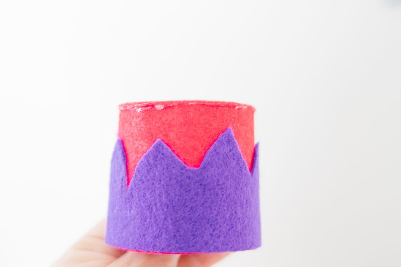 diy abu hat