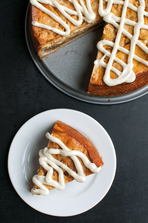 Pumpkin recipes to try